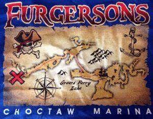 Furgerson's logo.jpg