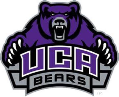 Bears split doubleheader at Oklahoma State