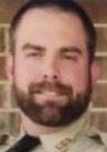 Sgt. Michael Davis
