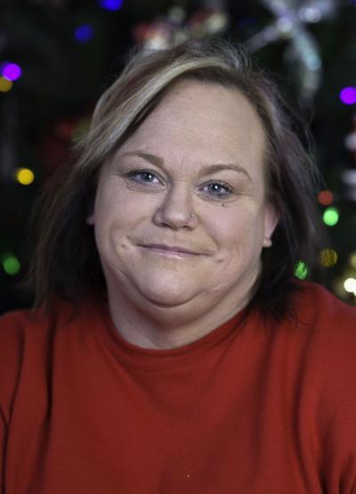 Jennifer Lee (Cantrell) Hightower