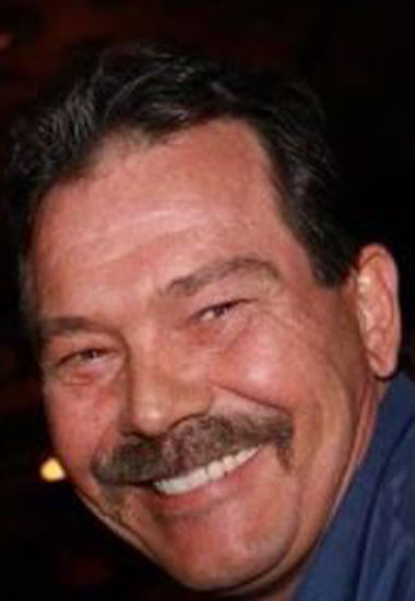 Obituary: Cary Wilson