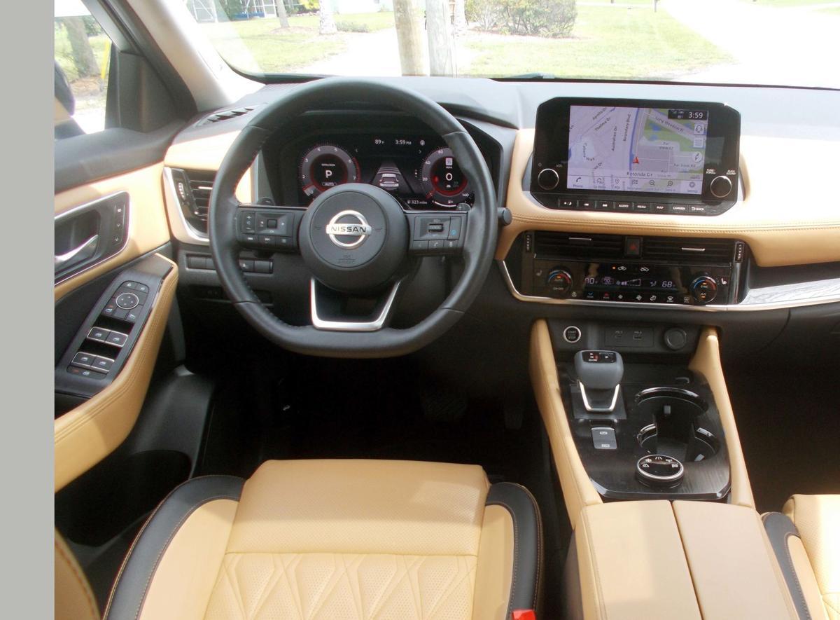2021 Nissan Rogue Platinum cabin.jpg