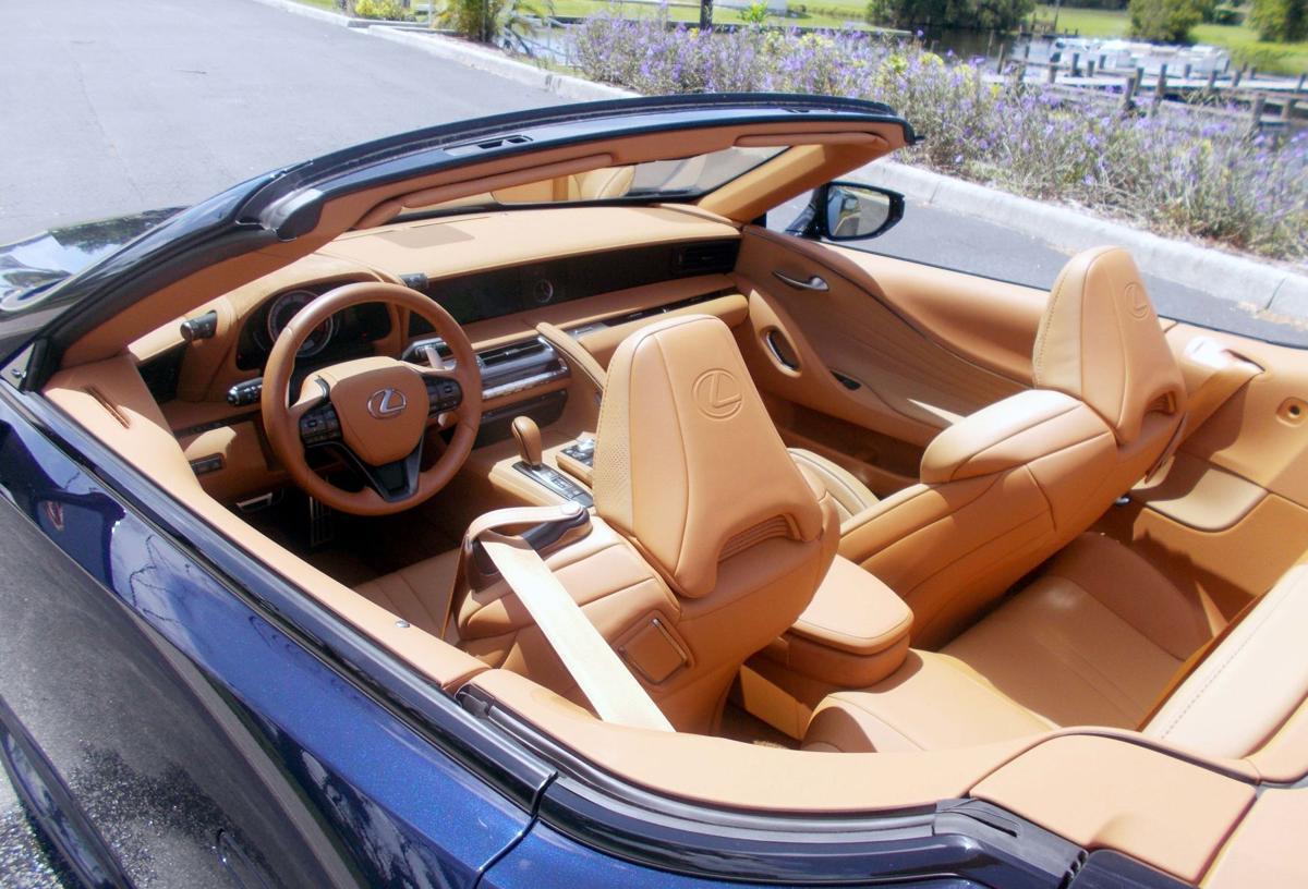 2021 Lexus LC 500 Convertible  cabin overview.jpg