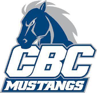 CBC Awards school logo