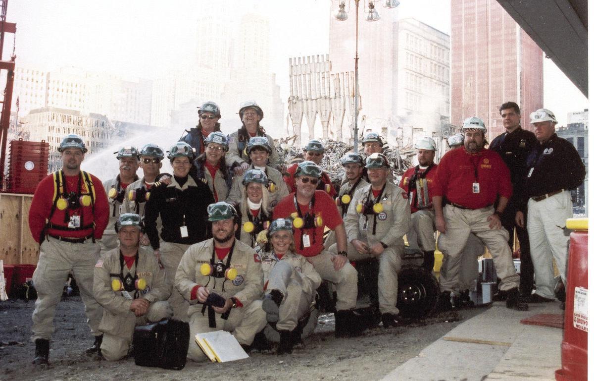 Dardanelle paramedic 04