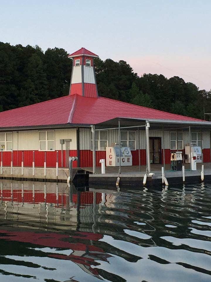 Furgerson's Choctaw Marina.jpg