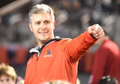 Kelley resigns as Lions' head football coach
