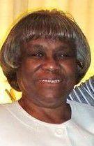 """Bessie Lucendia """"Cindy"""" Hightower Wesley"""