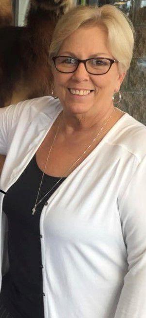 Lynda Carol Whitley