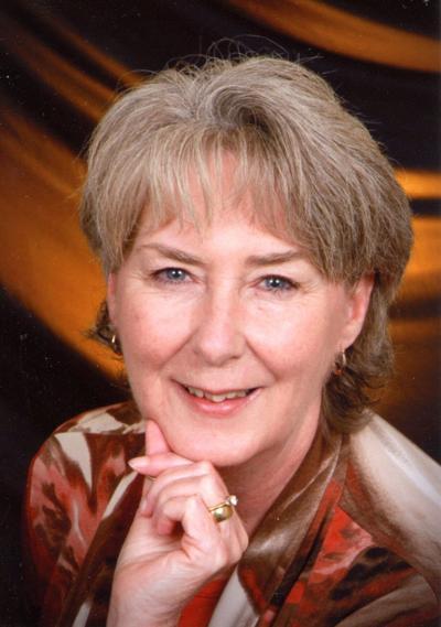 Pamela Diane Duncan
