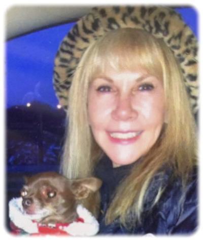 Donna Sue Jones Thicksten