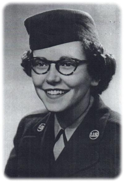 Ann Schaa
