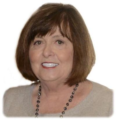Teresa Ann Watson