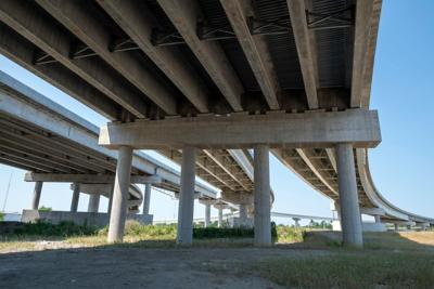 FILE - Interstate 26