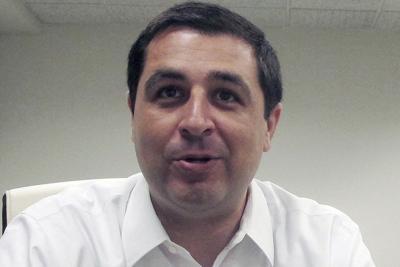 FILE - Wisconsin Attorney General Josh Kaul