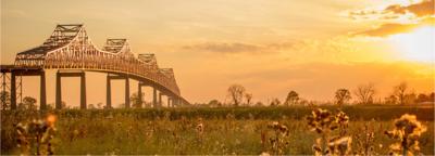 Sunshine Bridge