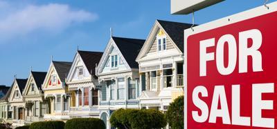 FILE San Francisco For sale