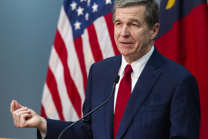 Cooper signs pharmacy benefit manager regulation bill