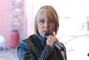 Op-Ed: Fauci should have followed Gov. Lujan Grisham's lead: delete all messages after 24 hours