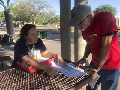 Arizona Invest In Education