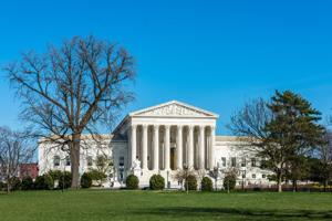 SCOTUS accepts cases concerning federal antitrust laws, NCAA compensation rules