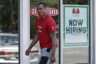 File-Ohio Unemployment