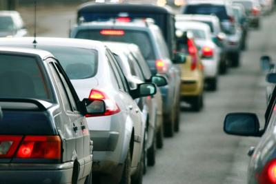 Virginia Car Tax >> Advisory Group To Meet On I 81 Improvement Plan Paid For