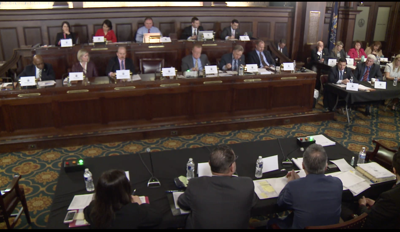 Pennsylvania House Appropriations Committee