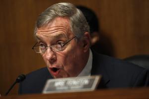 Illinois' U.S. senators praise passage of $1.9 trillion relief package