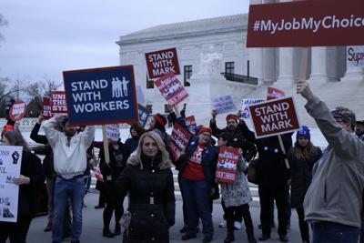 Janus SCOTUS Protest (1) 2-26-19