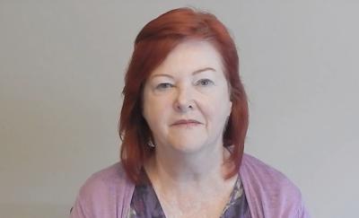 FILE - State Rep. Margo McDermed