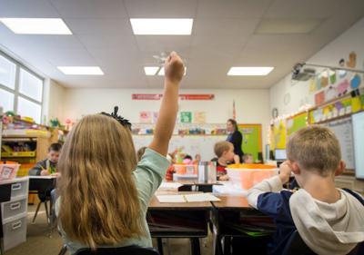 FILE - OH Classroom