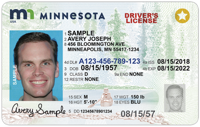 MN-Adult-REAL-ID.PNG