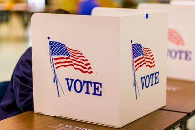voting file