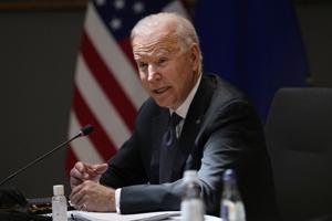 Federal judge halts Biden's oil and gas lease moratorium