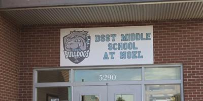 FILE - Denver Charter School