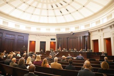 Uri Rafaeli Supreme Court Oral Arguments