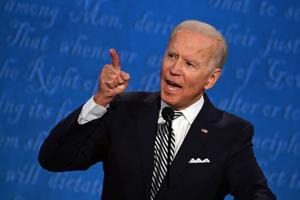 Biden plans first major U.S. tax increase in decades