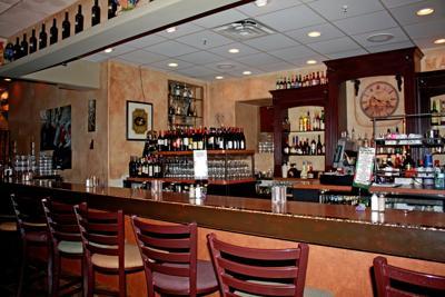 Minnesota Bar