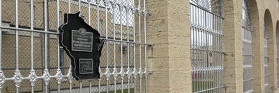 Wisconsin Department of Corrections