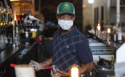 Virus Outbreak New Threat to Jobs