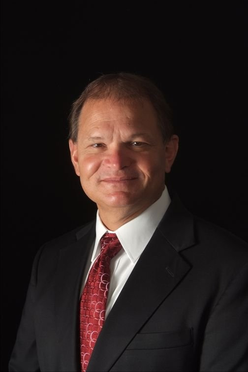 FILE - Louisiana Legislative Auditor Daryl Purpera