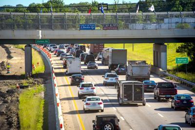 OH Traffic 6-8-2017