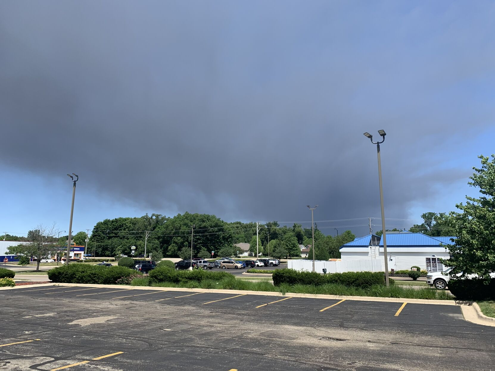 Pritzker deploys National Guard in response to Rockton chemical fire