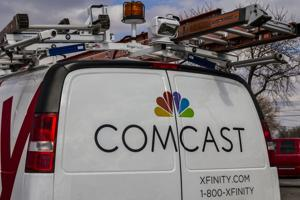 Op-Ed: Congress shouldn't bow to pressure regarding government-owned networks