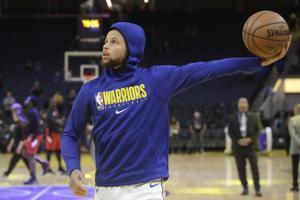NBA suspends season over coronavirus fears