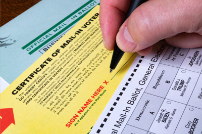 mail in ballot file