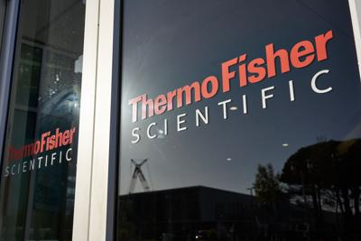 FILE-Thermo Fisher Scientific