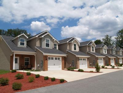 Florida bill prohibiting mandatory local affordable housing