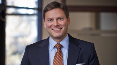 WMC Kurt Bauer